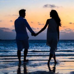 Kauai's Romantic Spots to Propose