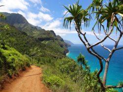 Hanakapiai Kauai