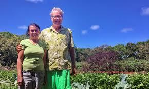 Kauai ORganic