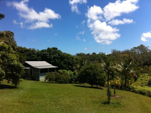 Kauai Yoga Studio