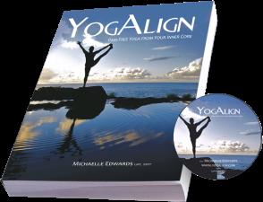 Yoga on Kauai Yogalign