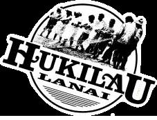 Hukilau Lanai Kauai